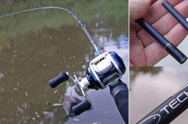 Каждый рыболов в зависимости от своих предпочтений или же особенностей водоема сможет подобрать оптимальный вариант снастей