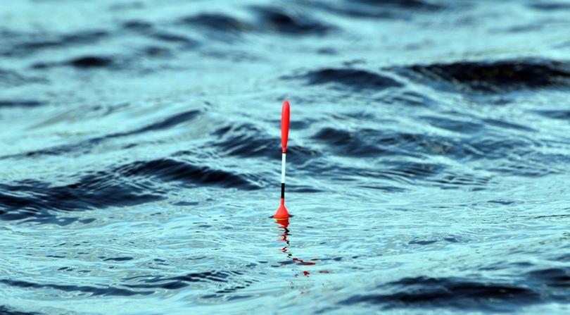 Как правильно отгрузить поплавок и скользящий поплавок на карася, для дальнего заброса