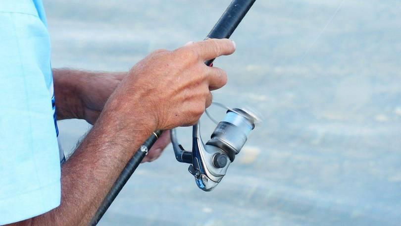 Какой шнур выбрать для спиннинга — Здесь рыба