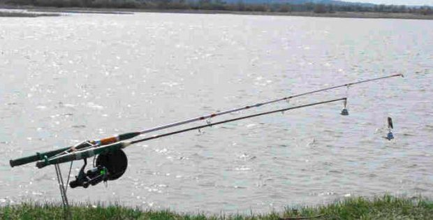 Для истинного рыбака сом – достойный противник и, поймав его, можно быть уверенным в своем определенном профессиональном росте