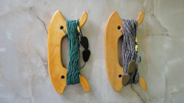 Вес грузила напрямую зависит от места, где будет происходить рыбалка и используемой рыбаком наживки